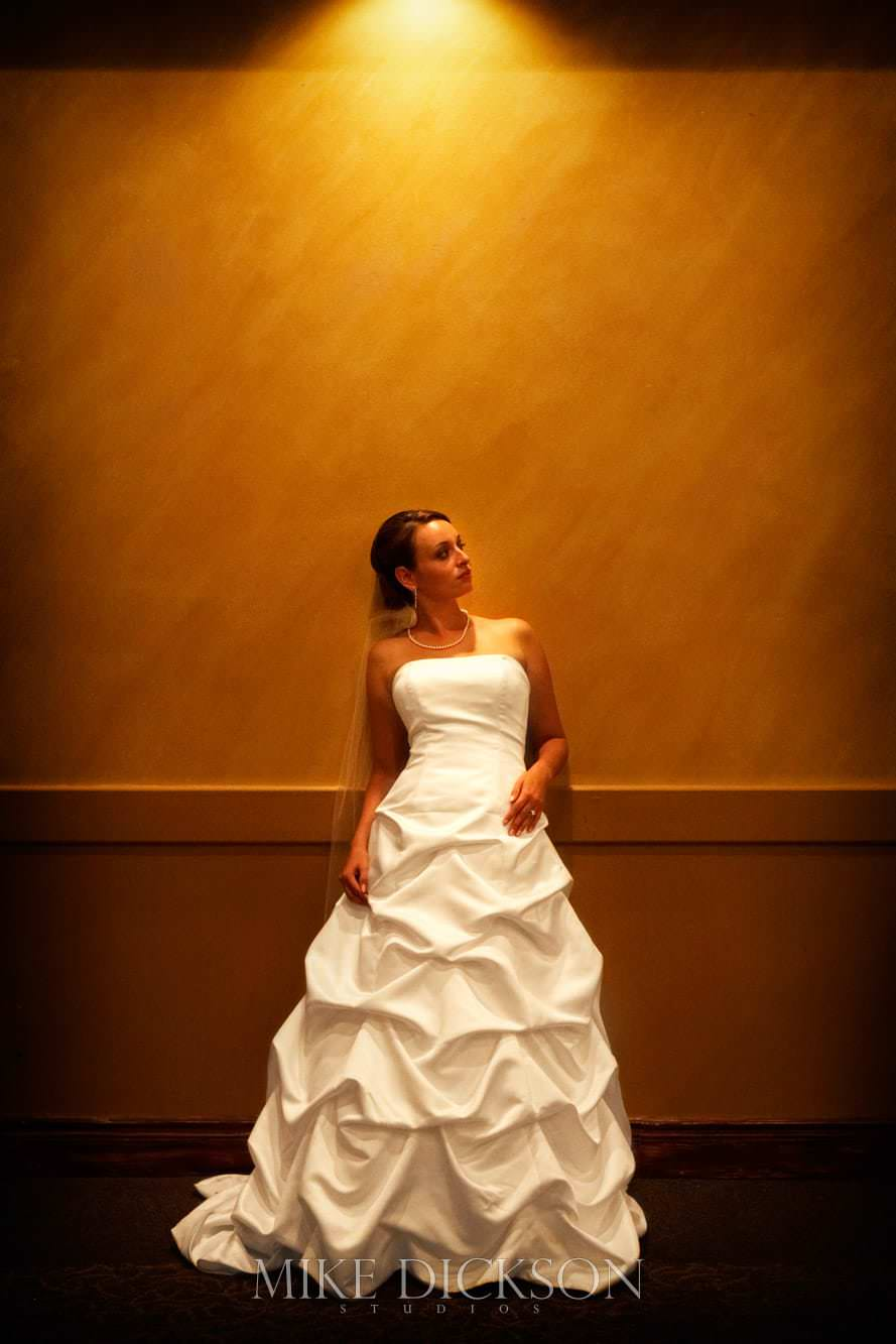Ontario, Ottawa, Spring, Wedding, © Mike Dickson