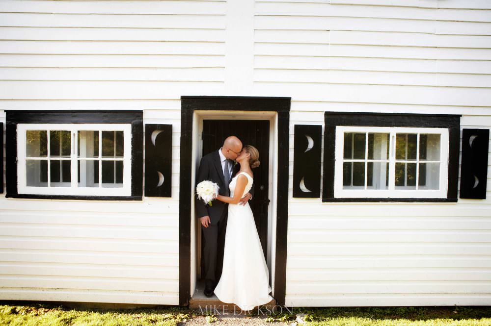 Billings Estate, Magic, Ontario, Ottawa, Summer, Wedding, © Mike Dickson
