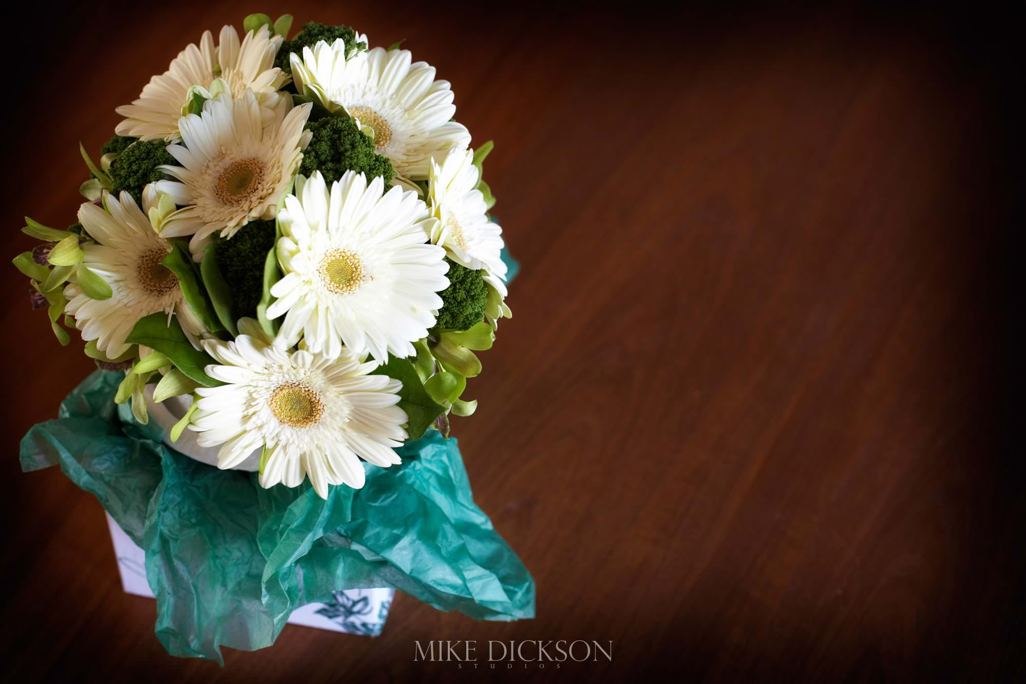 Ontario, Ottawa, STD, Summer, Wedding, © Mike Dickson