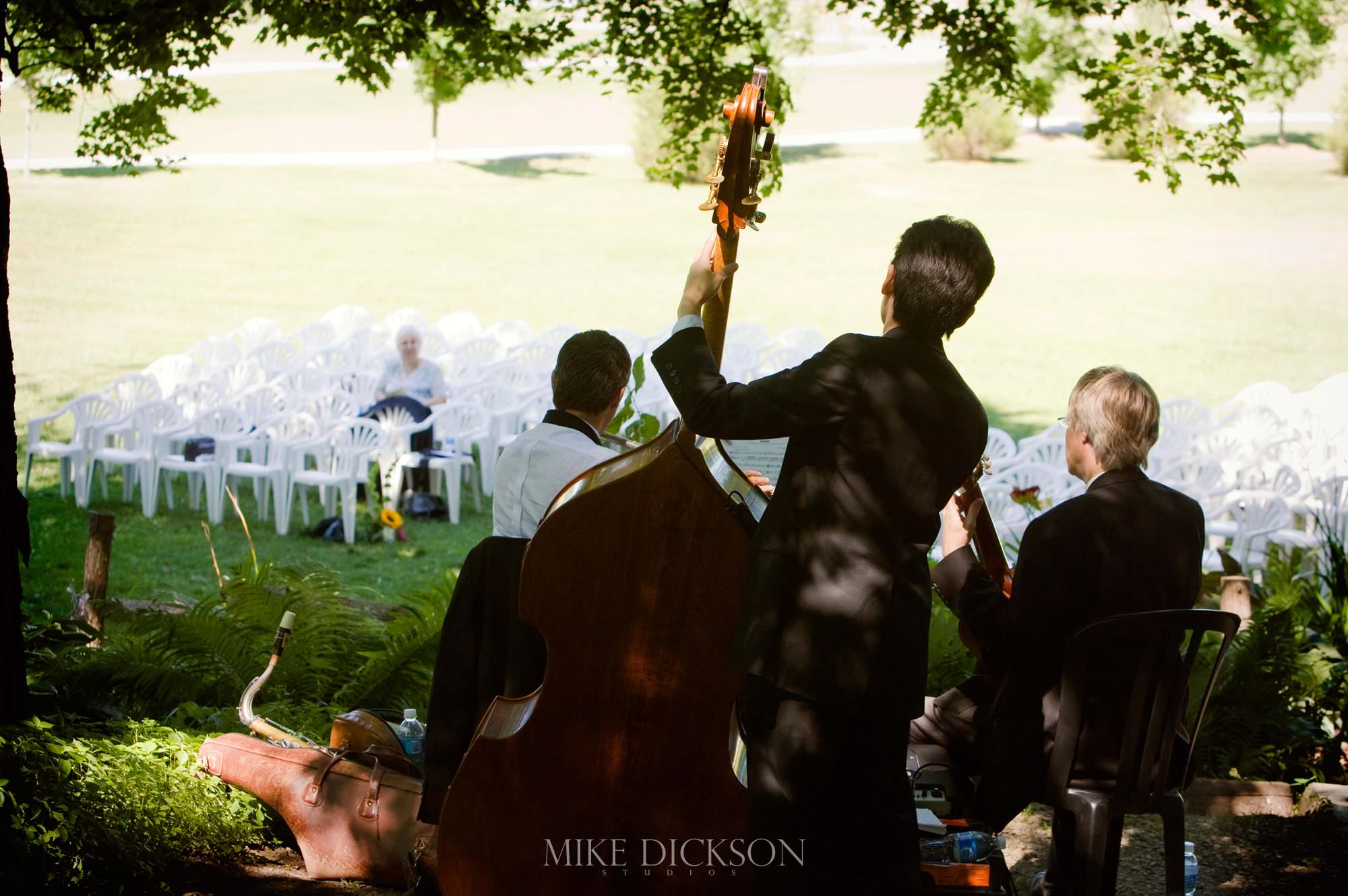 Ontario, Ottawa, Preparation, Stanley's Old Maple Lane Farm, STD, Summer, Wedding, © Mike Dickson