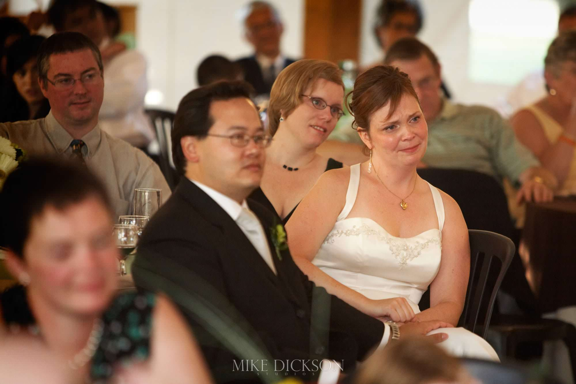 Celebration, Ontario, Ottawa, Reception, Stanley's Old Maple Lane Farm, STD, Summer, Wedding, © Mike Dickson