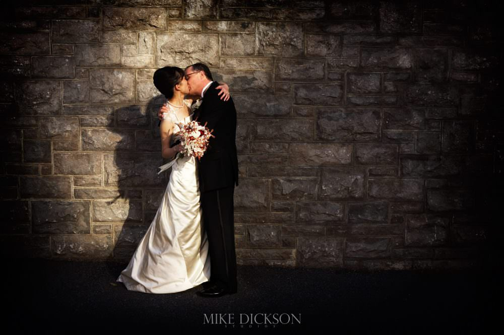 Byward Market, Ontario, Ottawa, Rideau Canal, Summer, Wedding, © Mike Dickson