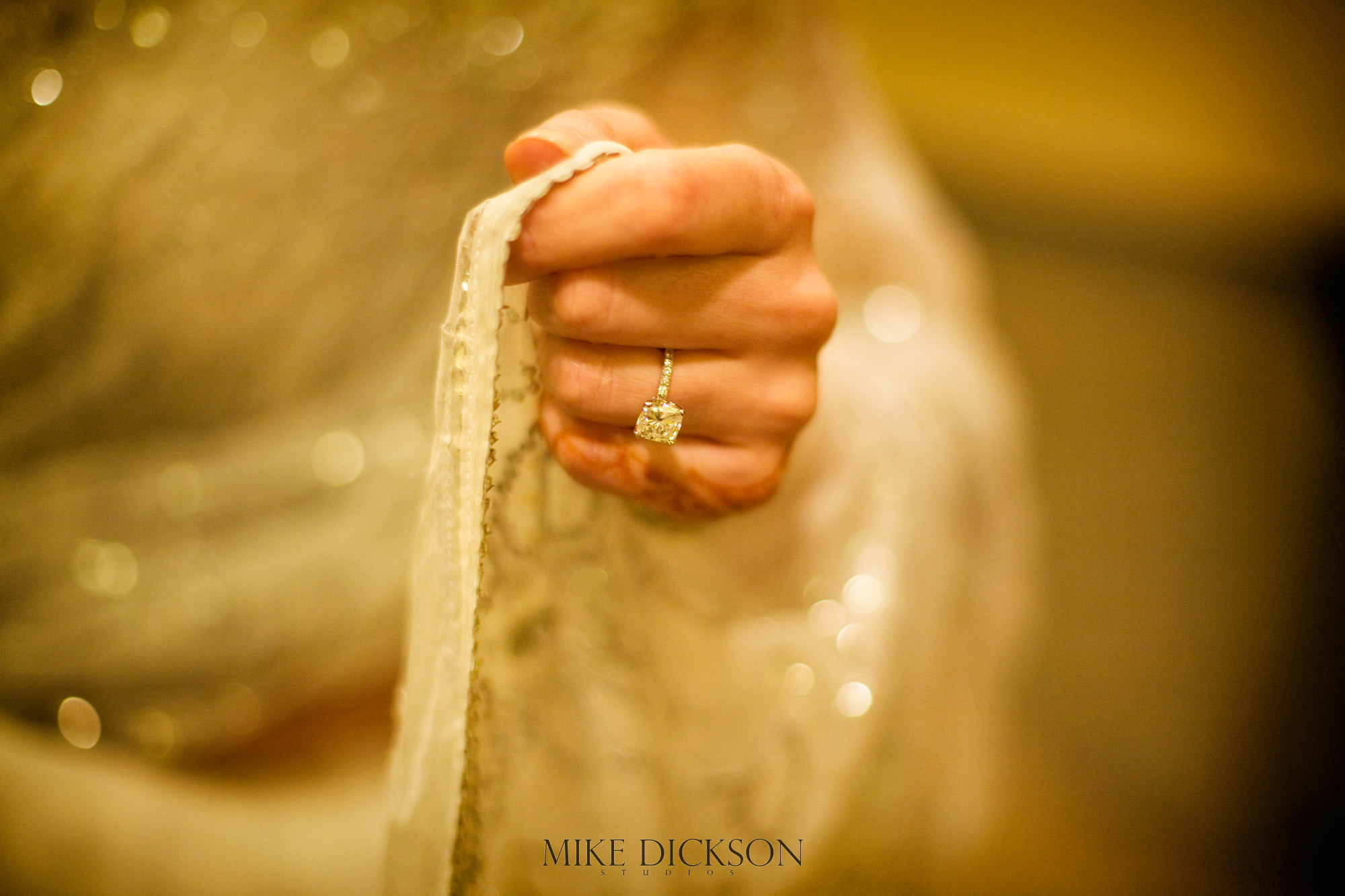 Gatineau, Museum of History, Quebec, Wedding, Winter, © Mike Dickson