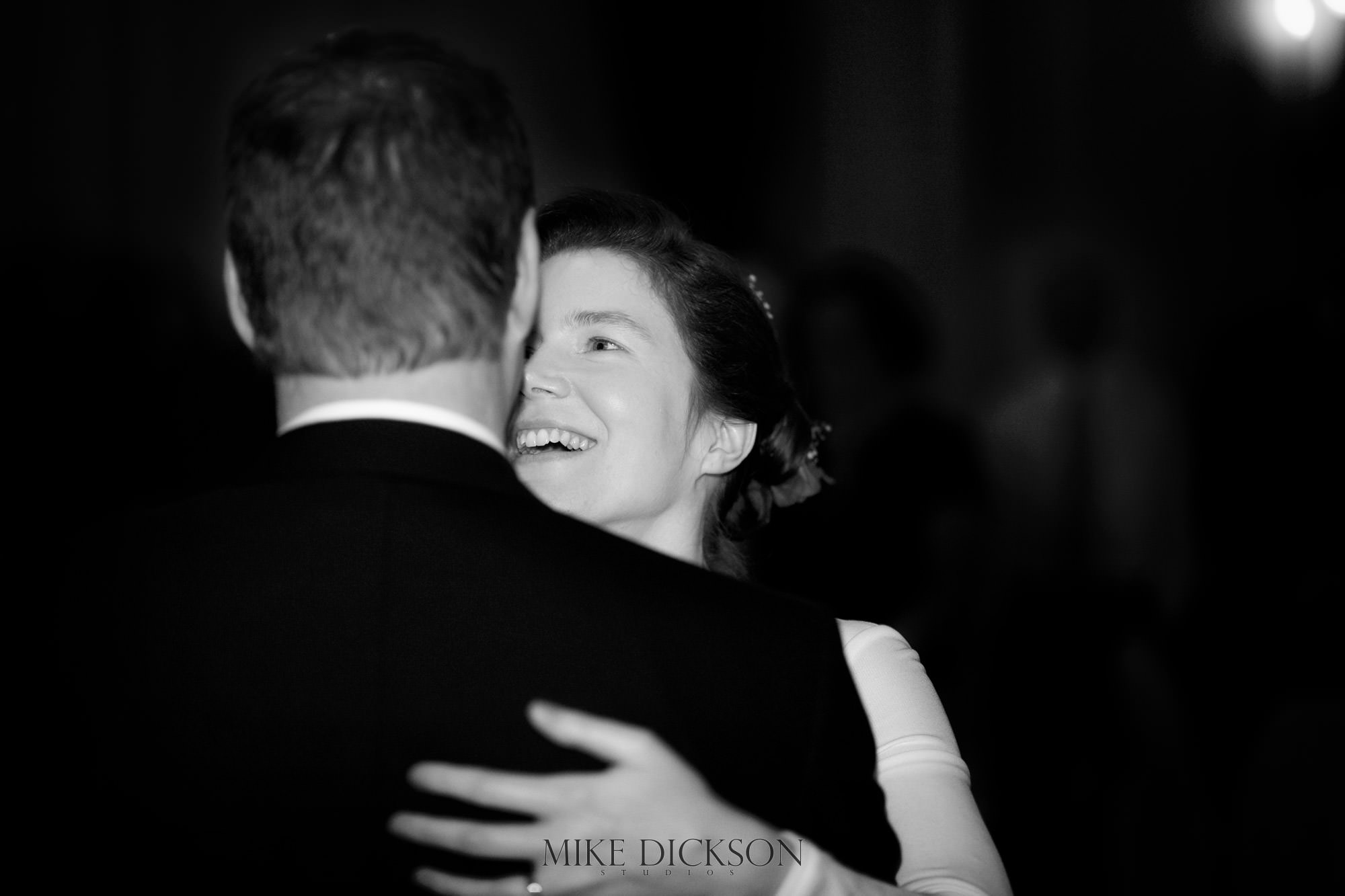 Celebration, Chateau Laurier, Ontario, Ottawa, Reception, Wedding, © Mike Dickson