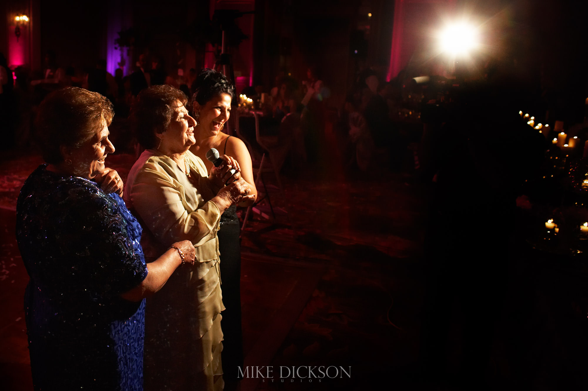 Celebration, Chateau Laurier, Ontario, Ottawa, Reception, Summer, Wedding, © Mike Dickson