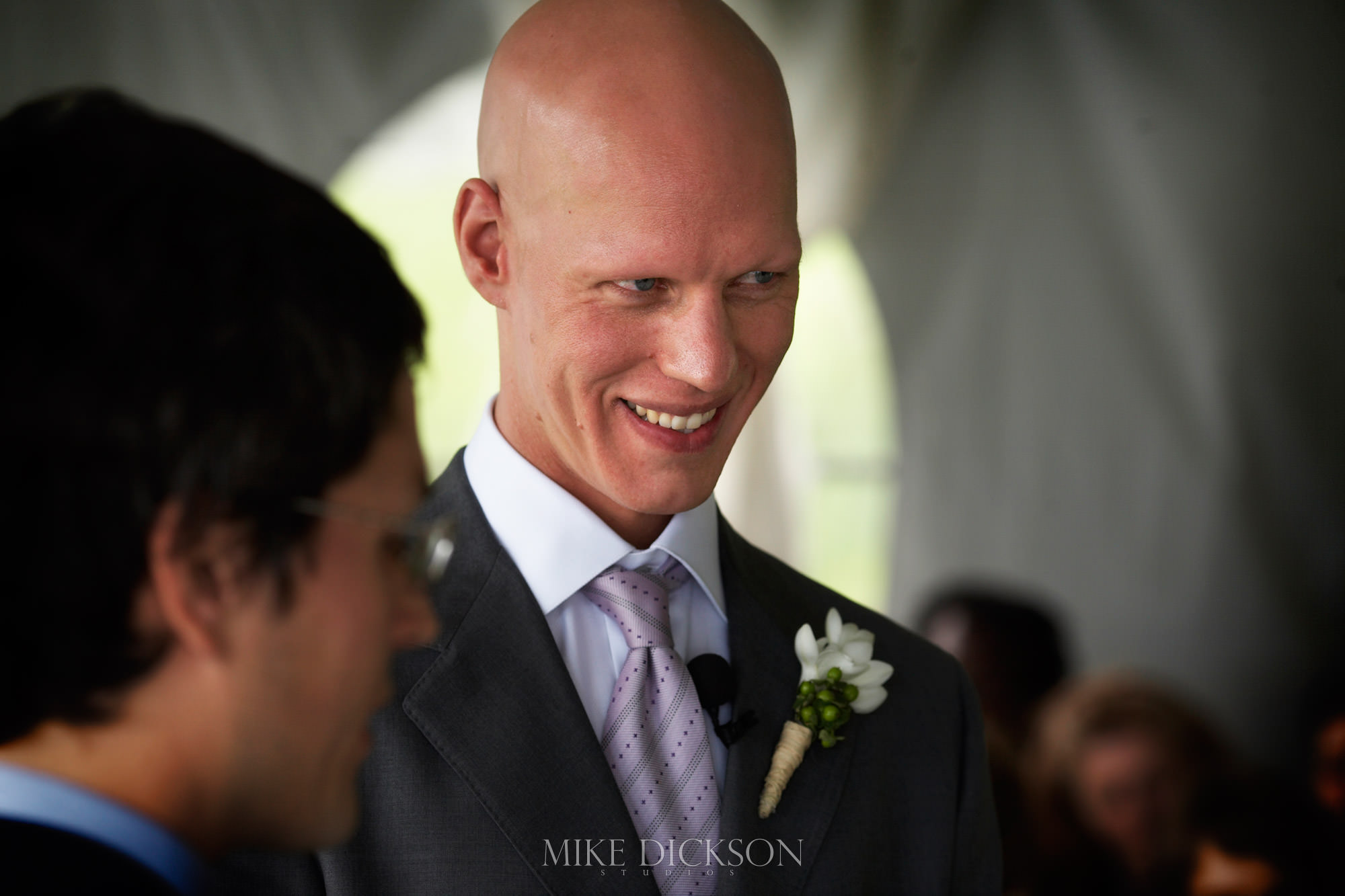 Ceremony, Gatineau, Museum of History, Quebec, Summer, Wedding, © Mike Dickson