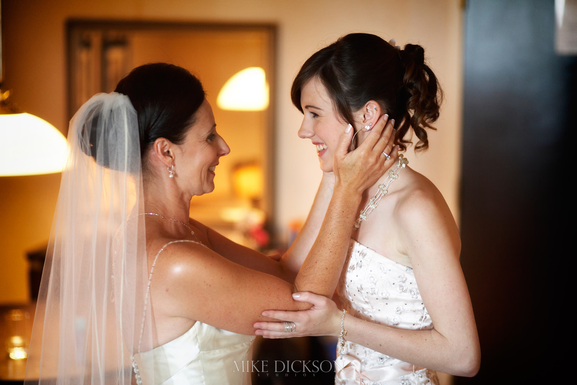 Les Suites, Ontario, Ottawa, Summer, Wedding, © Mike Dickson