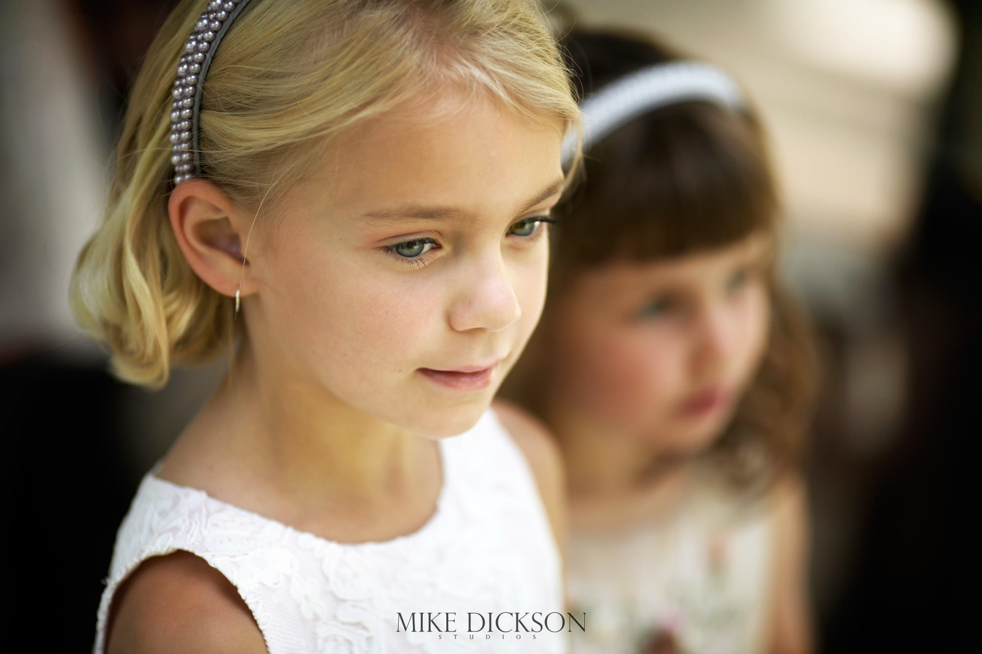Bate Island, Ontario, Ottawa, Preparation, Summer, Wedding, © Mike Dickson