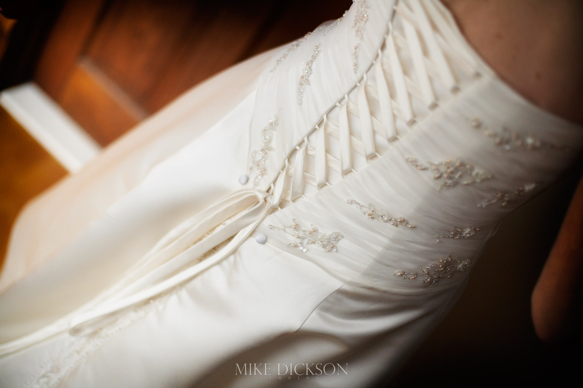 Autumn, Fall, Ontario, Ottawa, Preparation, Wedding, © Mike Dickson