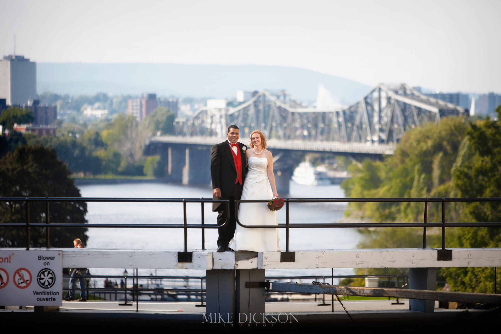 Autumn, Byward Market, Fall, Magic, Ontario, Ottawa, Wedding, © Mike Dickson