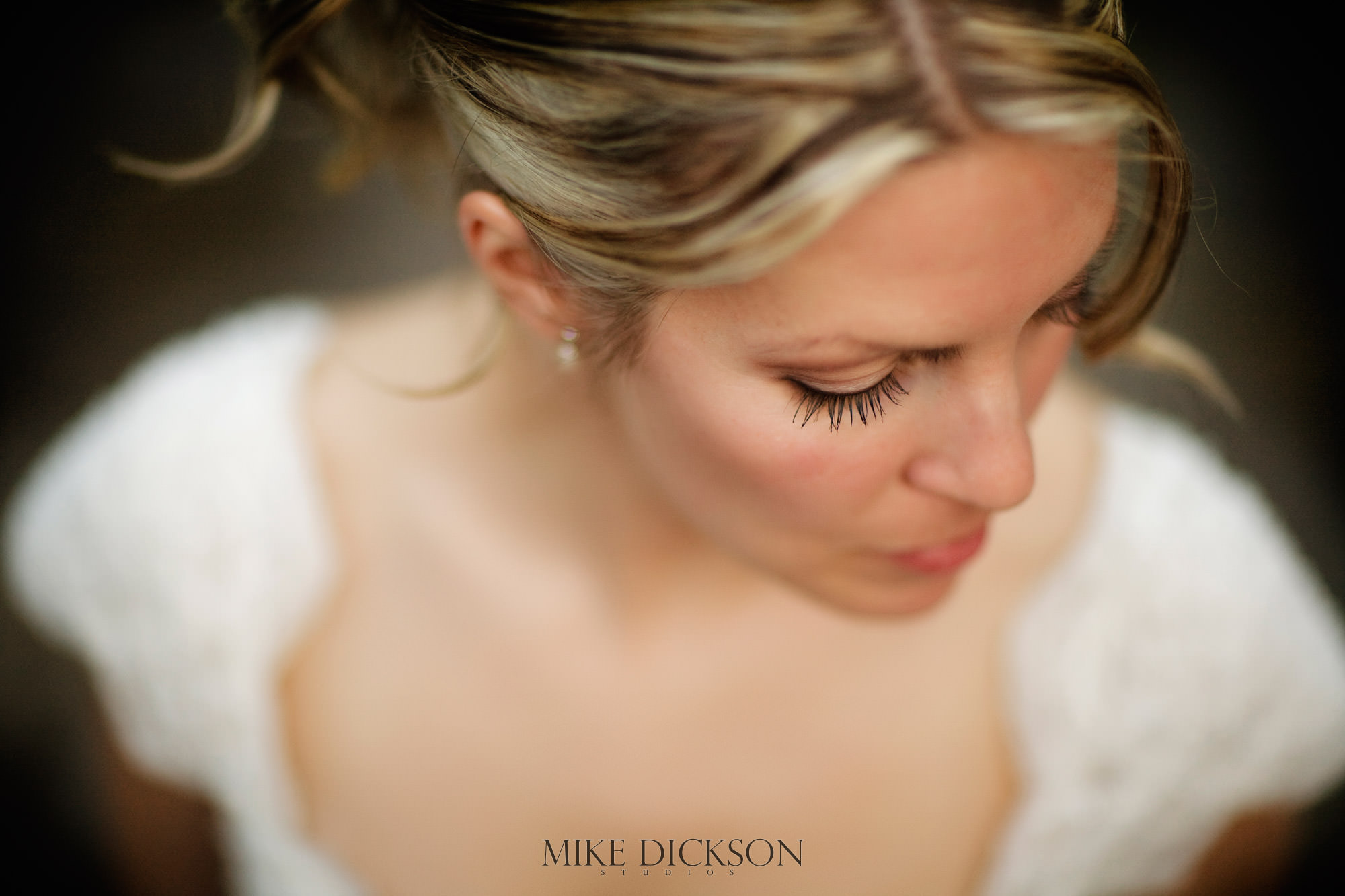 Ceremony, Ontario, Perth, Perth Manor, Reception, Summer, Wedding, © Mike Dickson