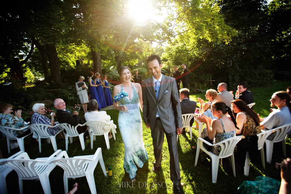 Ontario, Ottawa, Stanley's Old Maple Lane Farm, Summer, Wedding, © Mike Dickson, Where|Canada|Ontario|Ottawa, Where|Canada|Ontario, Copyright|© Mike Dickson, Photo Business|When|Time of Yea, Photo Business|What|Photography, Photo Business|Where|Venue|Stan