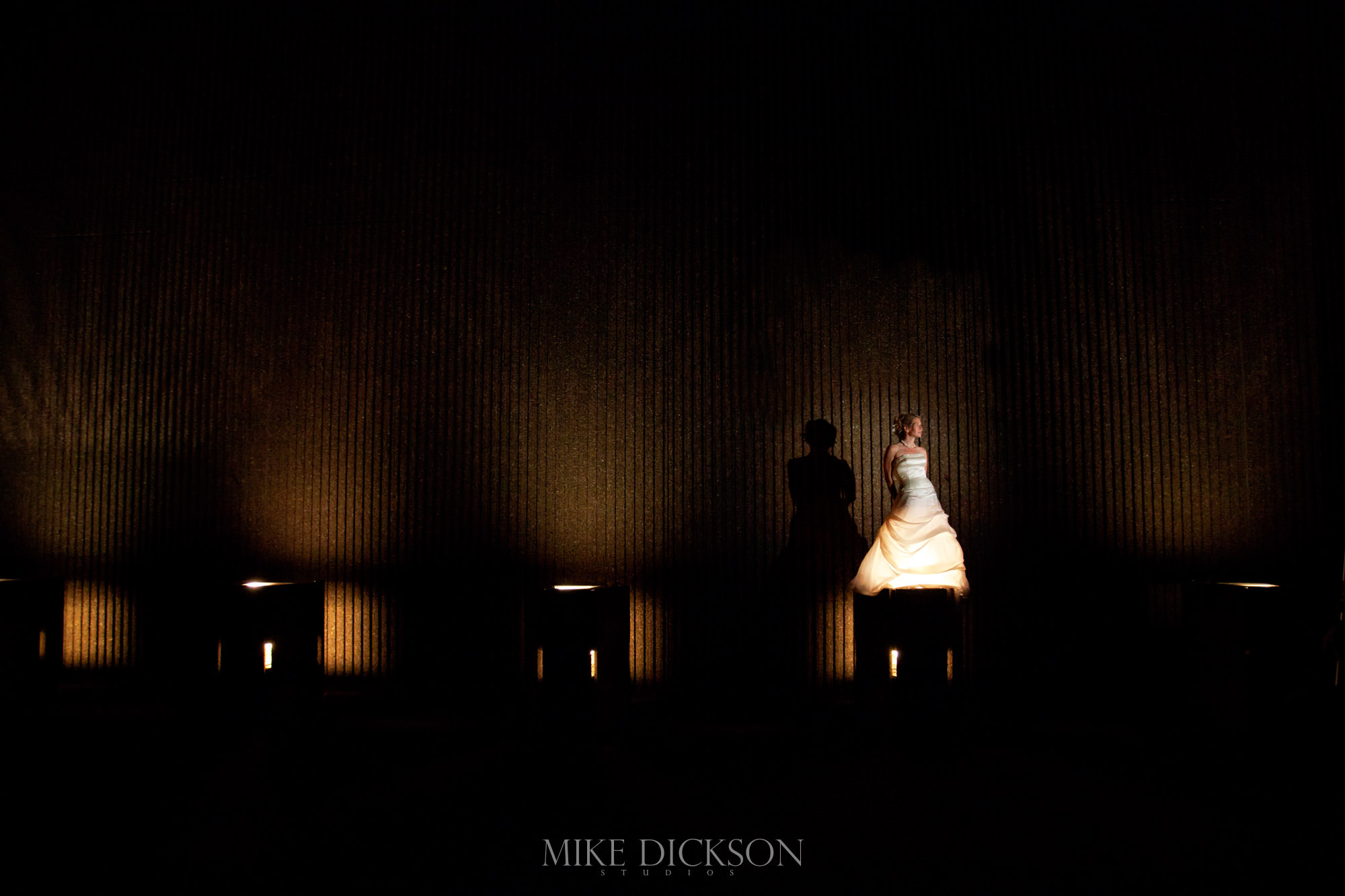 Magic, National Arts Centre, Ontario, Ottawa, Panorama Room, Summer, Wedding, © Mike Dickson