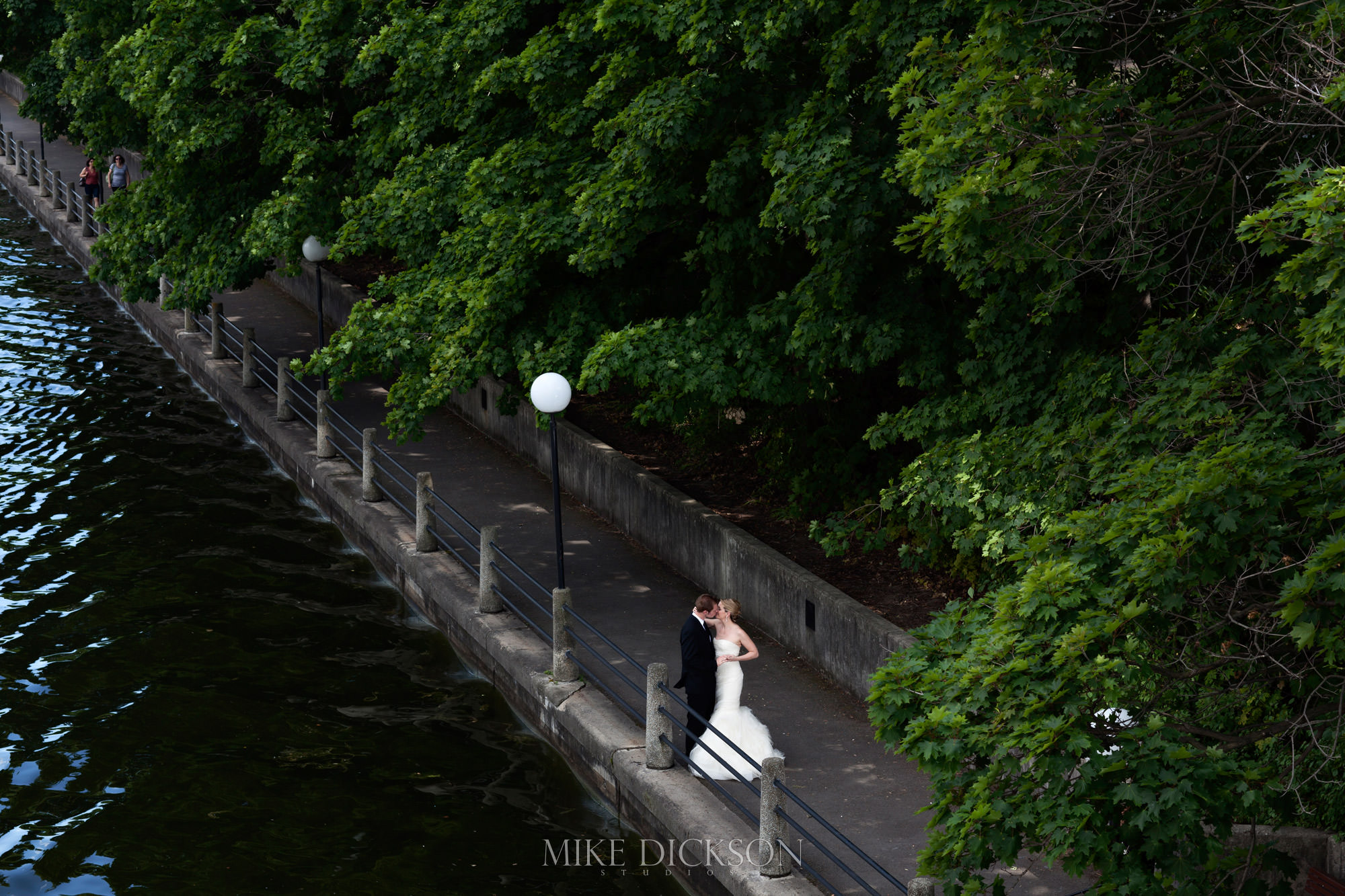 Byward Market, Magic, Ontario, Ottawa, Photography, Rideau Canal, Summer, Time of Year, Wedding, © Mike Dickson