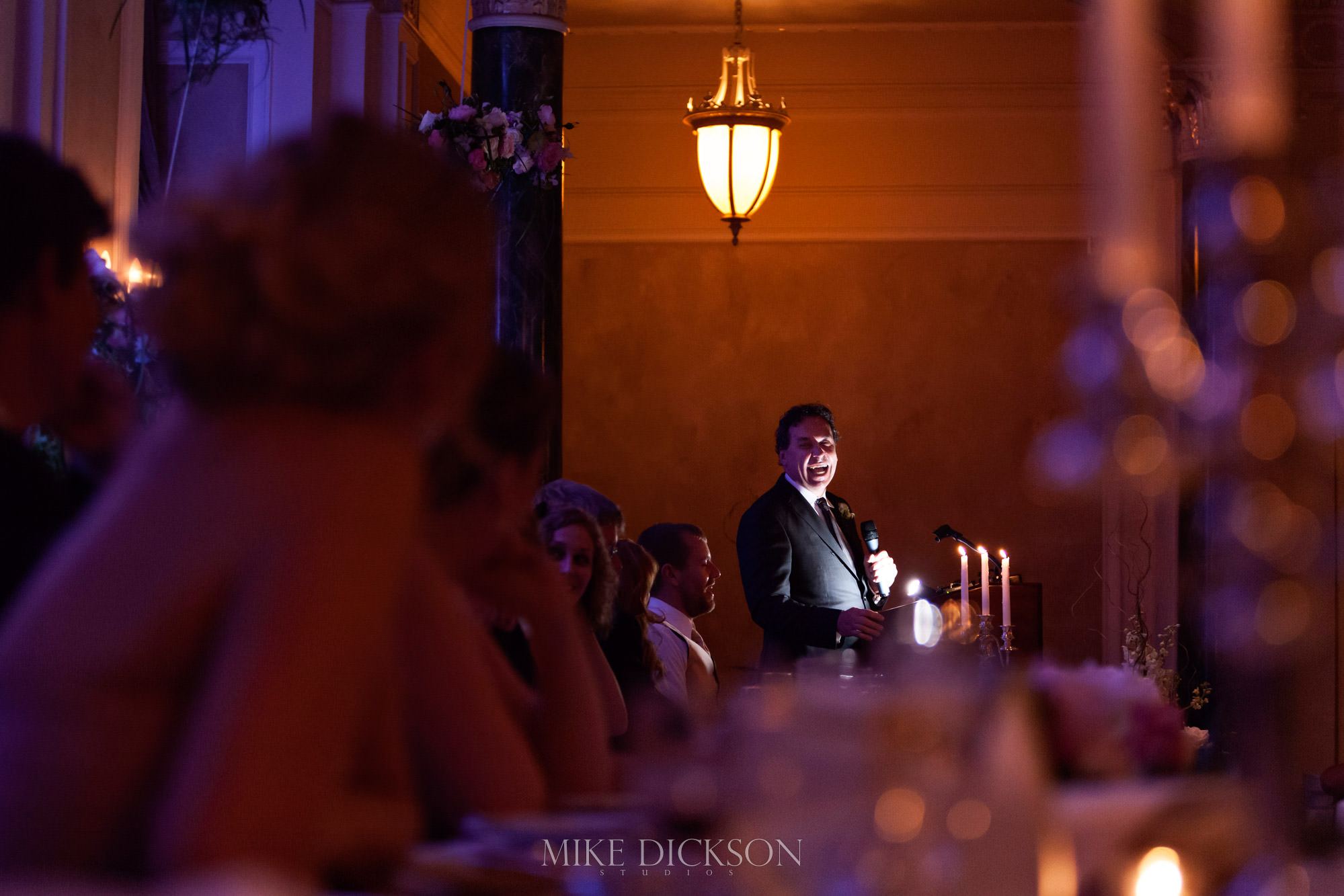 Celebration, Chateau Laurier, Ontario, Ottawa, Photography, Summer, Time of Year, Venue, Wedding, © Mike Dickson