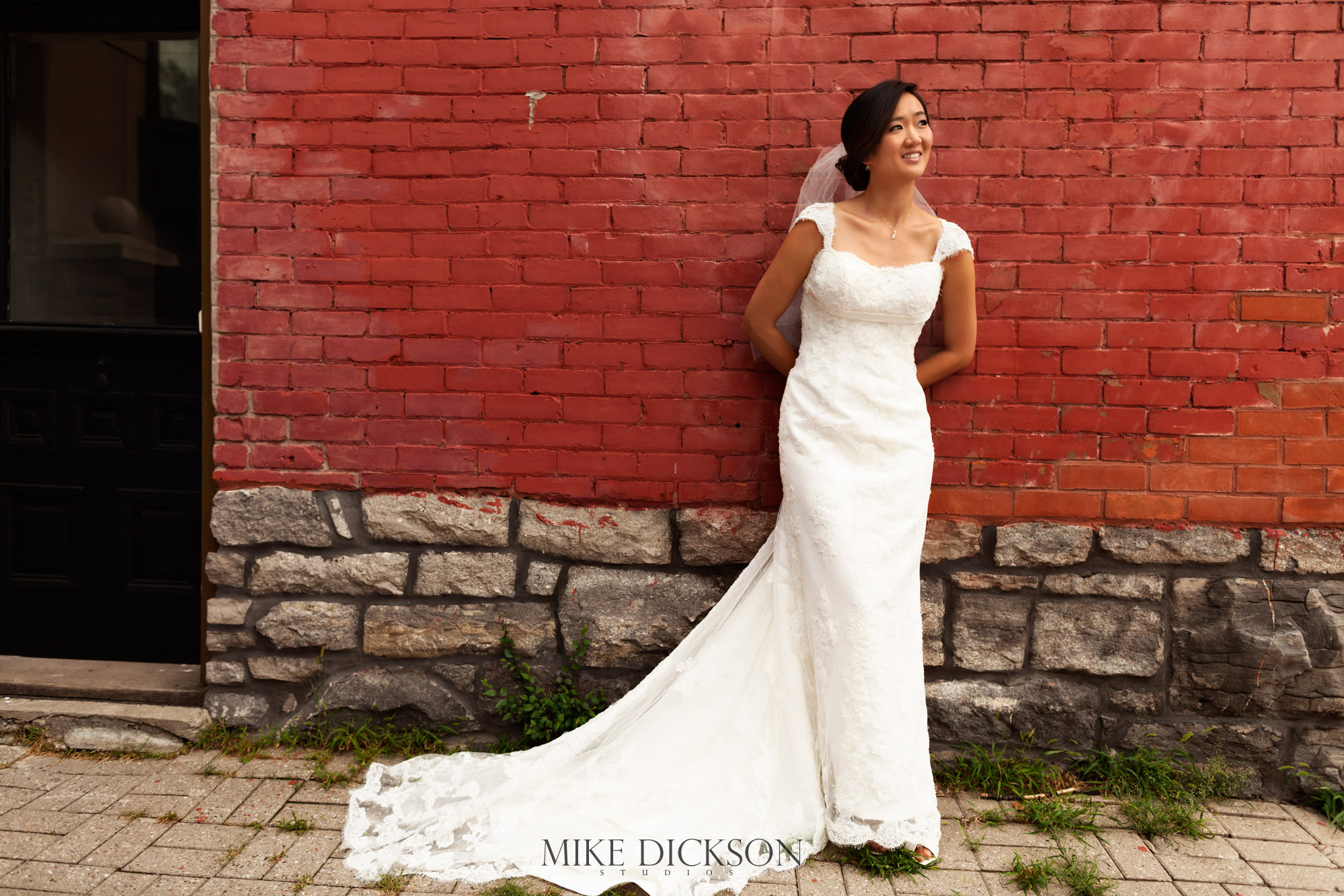 Magic, Ontario, Ottawa, Summer, Wedding, © Mike Dickson