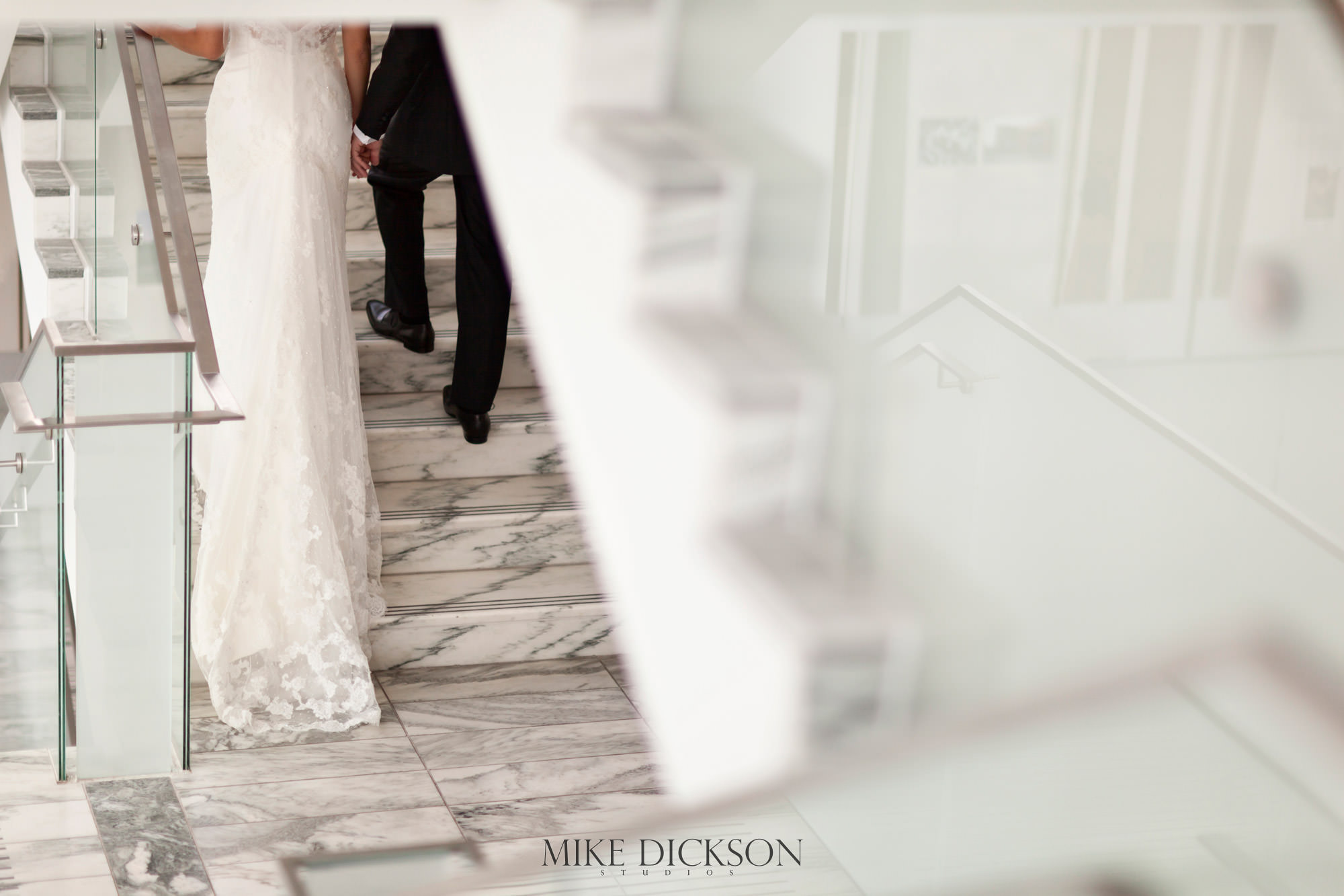 Magic, Museum of Nature, Ontario, Ottawa, Summer, Wedding, © Mike Dickson