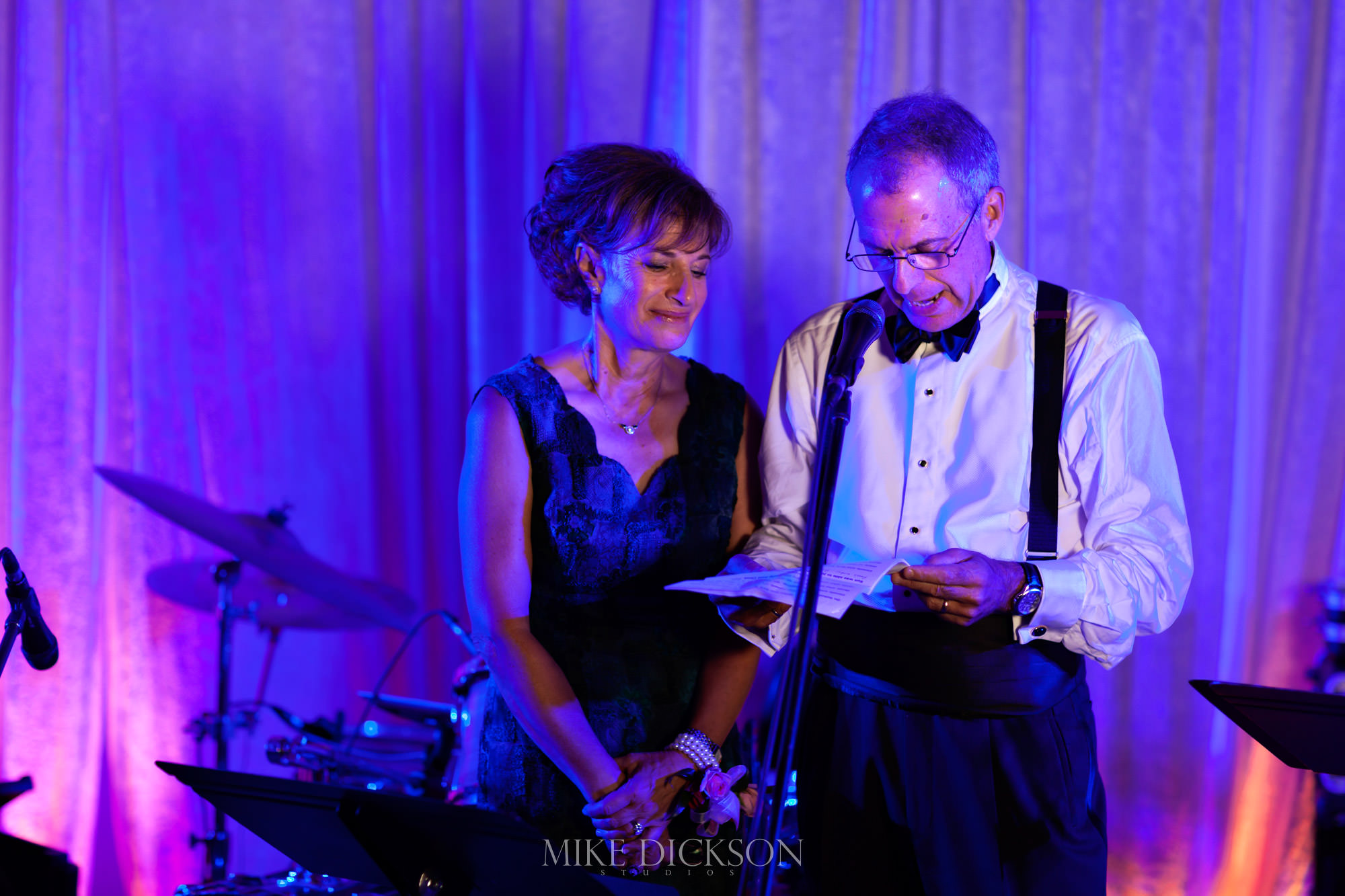Celebration, Museum of Nature, Ontario, Ottawa, Reception, Summer, Wedding, © Mike Dickson