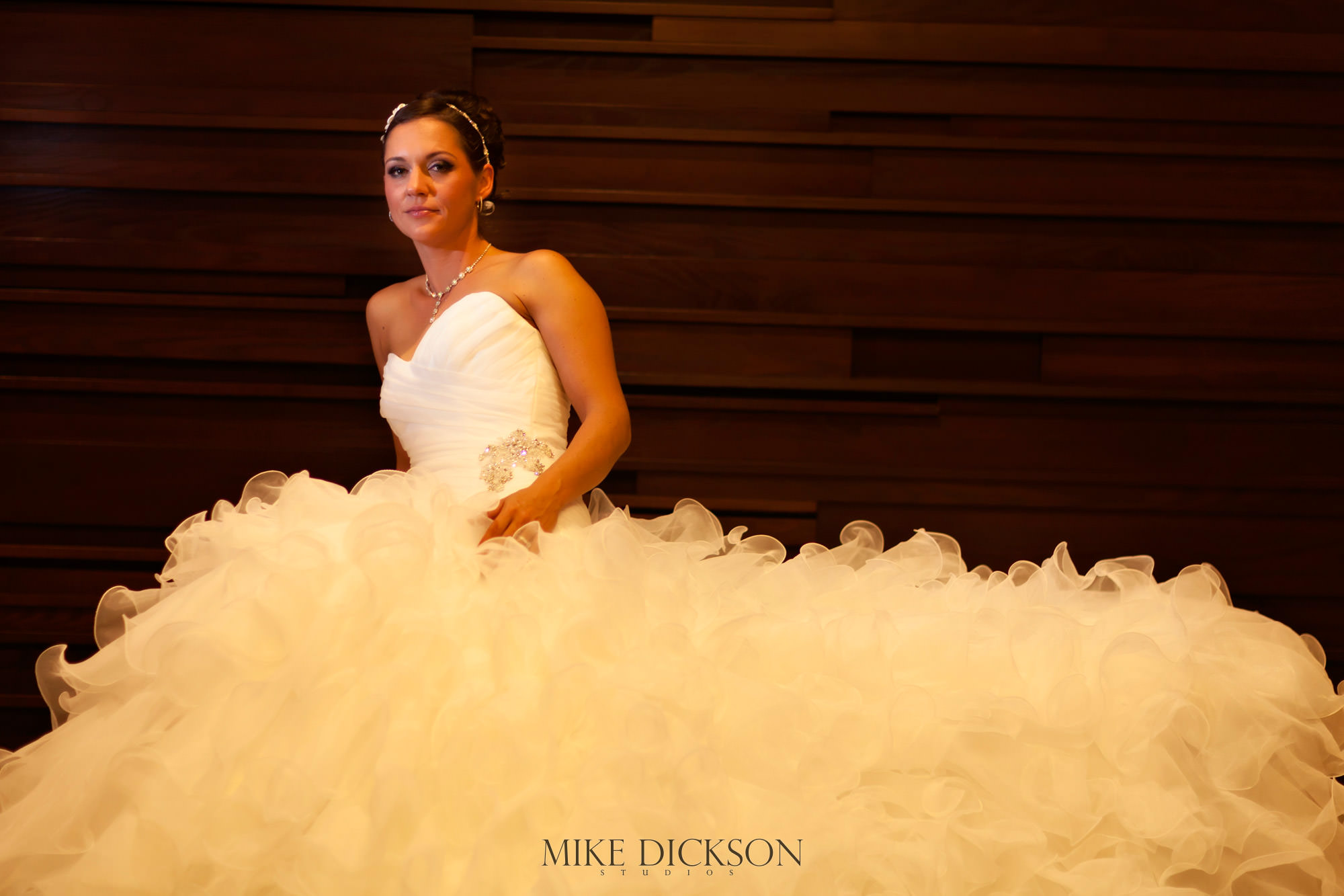 Magic, Ontario, Ottawa, Summer, Wedding, Westin Hotel, © Mike Dickson