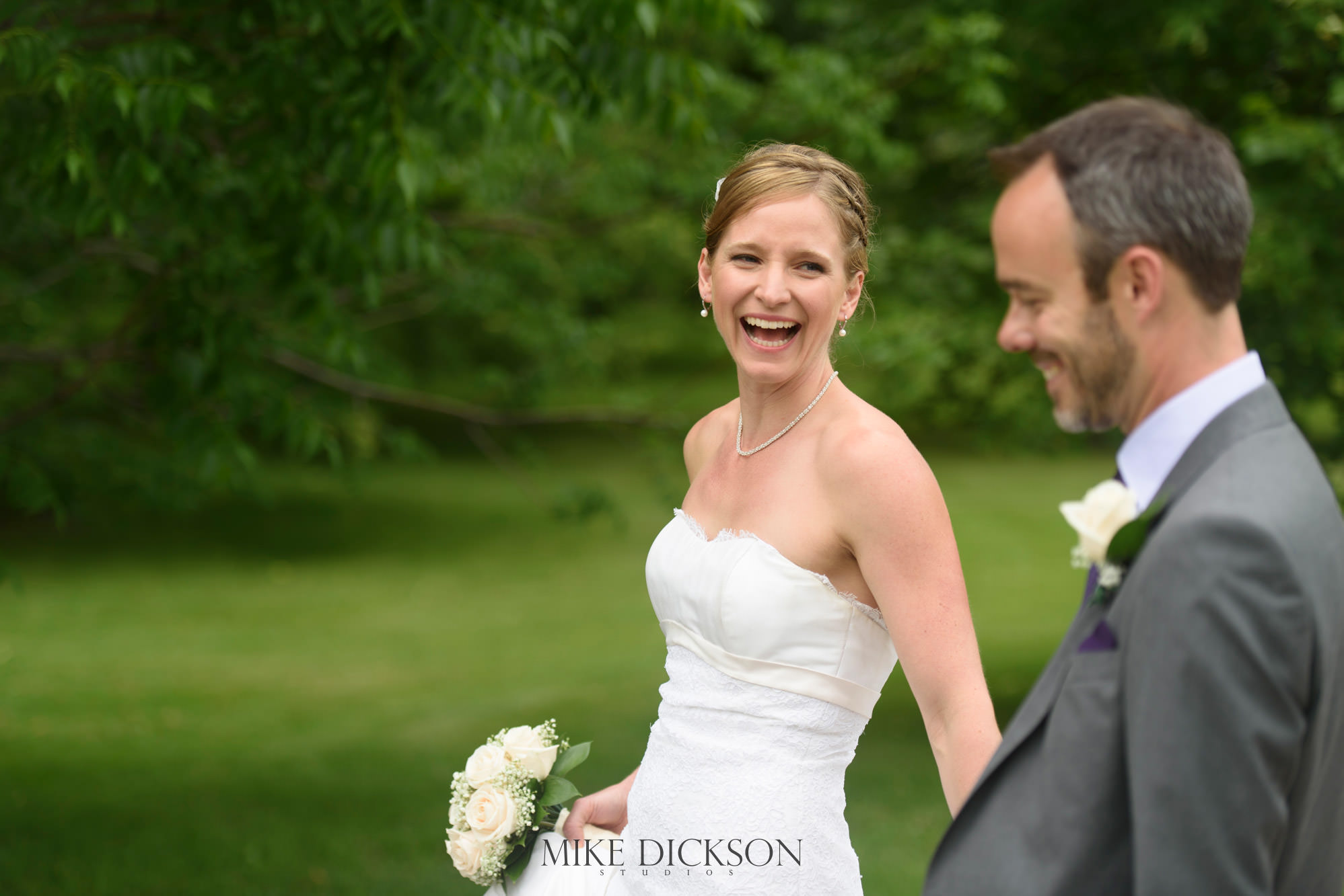 ann-casey-021-arboretum-ornamental-garden-experimental-farm-ottawa-wedding-photographer-mike-dickson-123o-8642-md1
