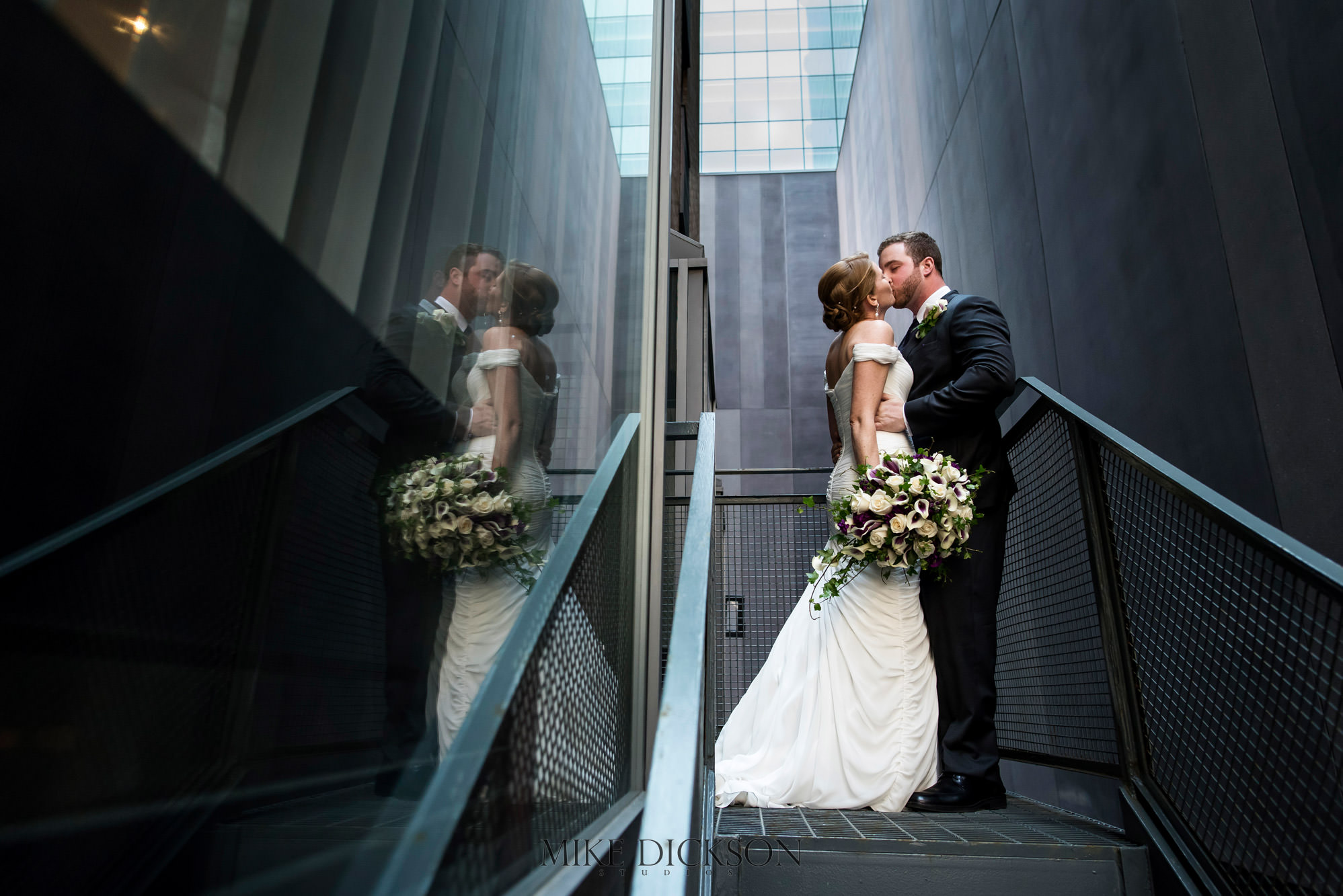 karen-francois-013-arc-the-hotel-ottawa-wedding-photographer-mike-dickson-081o-6412-md1
