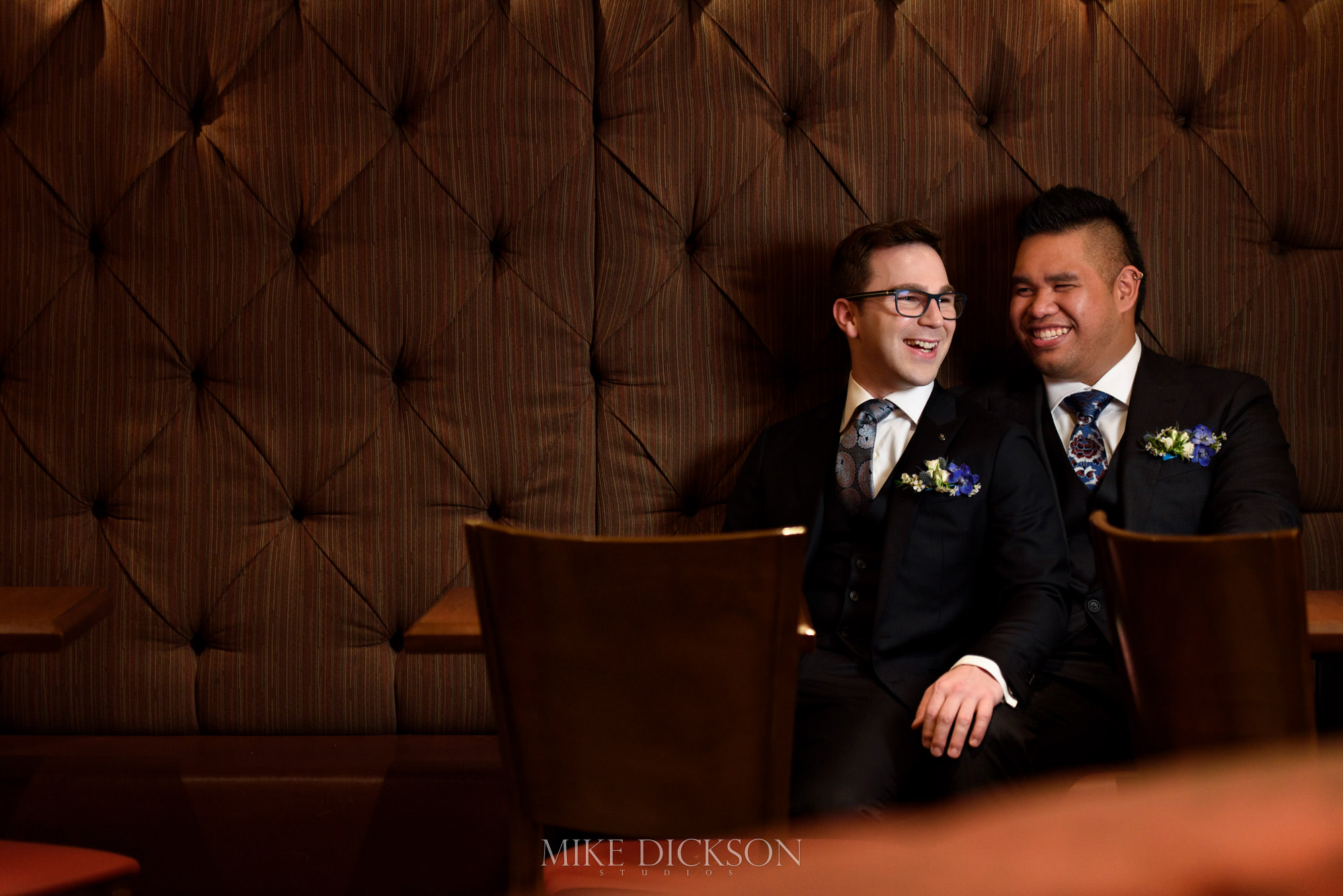 dennis-dan-022-lord-elgin-hotel-ottawa-wedding-photographer-mike-dickson-131o-4055-520